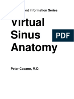 Virtual Anatomy