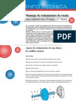 montaje_de rod_de_rueda (1_parte)