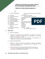 PLANDEPRACTICAS[1]