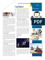 dailymonitoringreport 6-1-2012-1