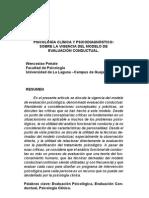 PDF Peñate