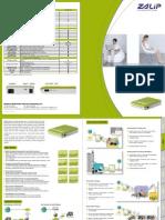 CDM530AM Brochure