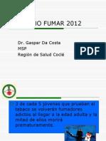 2012 cesación+..