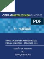 54 2011-08-31- Mod 5-05 Gestao de Pessoas No Servico Publico