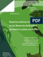 especies_exoticas_invasoras
