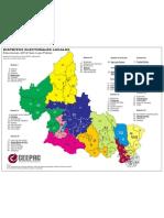 distritos_estado_2012