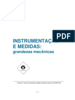 Instrumentacao Medidas Grandezas Mecanicas