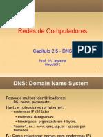 Rc04-dns