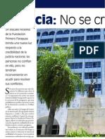 24-27-PDFdeNadieCreetodosacuden.informe.estadistica 2008