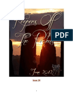 Keepers of the Realms June 2012