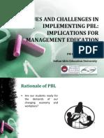 Prof Sopia Ppt Slides (1)