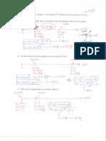 Physics_Mech-ch2suppf03