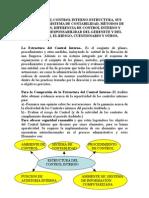 19055033 El Control Interno El Riesgo Evaluacion Metodos Contables Rio