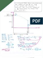 Ph131 Ch4 Supplement