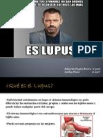 House Lupus 2.0