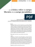 Contemporanea n11 02 Sergio Arruda