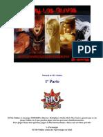 manualdemuonline-100121211850-phpapp01