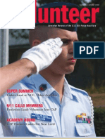 Civil Air Patrol News - Sep 2006