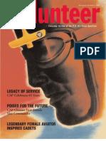 Civil Air Patrol News - Nov 2006