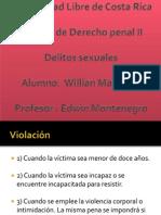 Expo Derecho 2