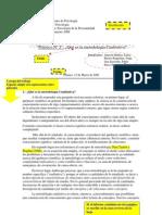 Formato Practicos y APA