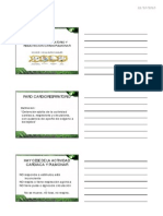 ASFIXIA,_PARO_CARDIORESPIRATORIO_Y_RCP.pdf