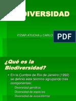 biodiversidad pepe
