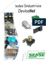 3 - DeviceNet