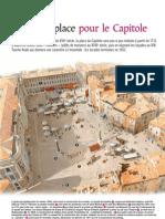 Place Duc API Tole
