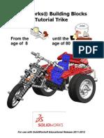 Trike Tutorial 2011