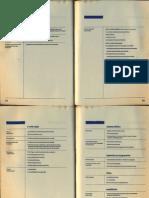 Manual Escort MK4 - Irregular Ida Des No Funcionamento