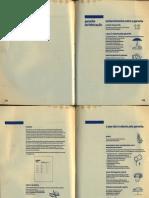Manual Escort MK4 - Garantia de Fabricação