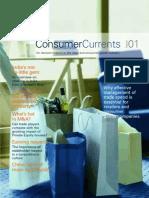 KPMG-ConsumerCurrents-01