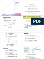 Concrete Design14 Analysis Design Torsion 2