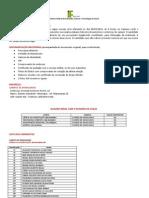 lista_de_espera_2012_1_maracanau