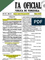 decreto_699