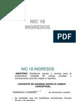 6.__NIC_18_Ingresos_Ordinarios