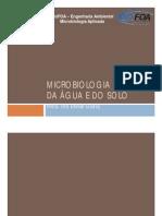 microbiol.. (1)