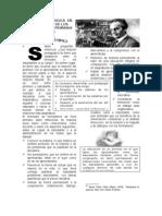 Articulo de Revista_USAC_roberto Luna