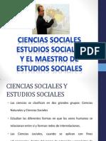 ciencias_sociales.didactica