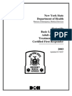 Cfr Protocol Updates 2007-01