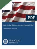 DHS-BMAP-LawEnforcement