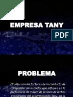 EMPRESA TANY [97-2003]