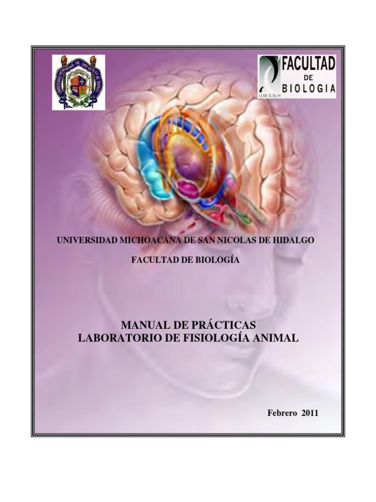 Lujoso Anatomía Y Fisiología Seeleys 11º Edición Manual De ...