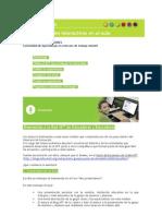 Modulo Verde PDF ANITA