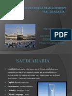Ccm- Saudi Arabia Sec-c