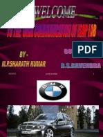 Isap Presentation