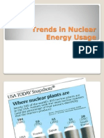 Trends in Nuclear Energy Usage (Mar 2012)_modified