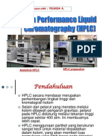 5. HPLC