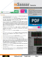 Technical Analysis - Wikipedia | Technical Analysis | Market